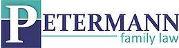 Petermann Family Law – Burlington, Halton, Hamilton