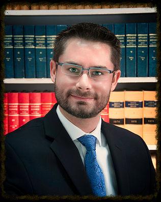 Petermann Law - Family Law